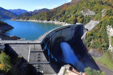 東北随一の清流 山形県・最上小国川 慎重派退け、県はダム建設に向け足場着々