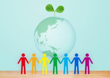 石油に依存しない暮らしを目指す草の根・市民活動「トランジション」。見直される「お互い様」という生き方 <地球環境問題 コミュニティーからの挑戦(前編)>