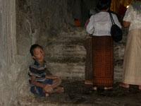 発展途上国・貧困