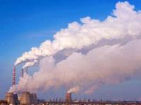 大気汚染・酸性雨