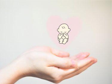 福島原発事故で自ら被災者となった女性映画監督が自らの妊娠、出産を描いたドキュメンタリー今春上映