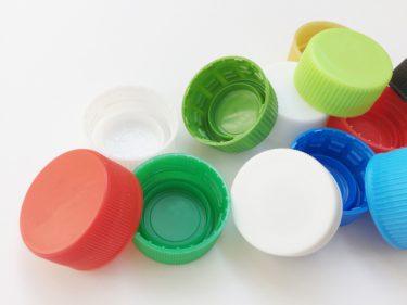 廃棄プラスチックを油に変えるスゴワザ披露。海の清掃を行うため、トラックキャラバンが全国一周へと出発<ライフスタイル 地域に貢献するエコ活動>